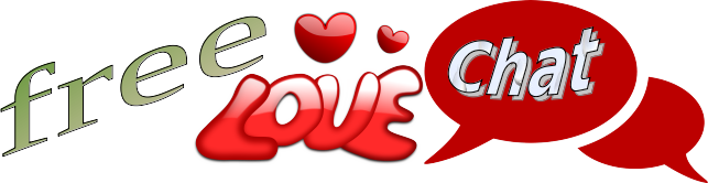 FreeLoveChat